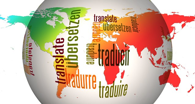 Language in International Business