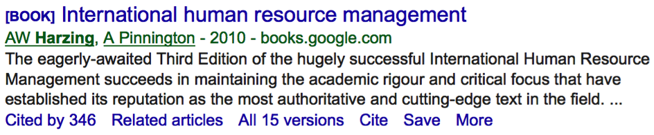 Google scholar book edition cites ccuart Image collections