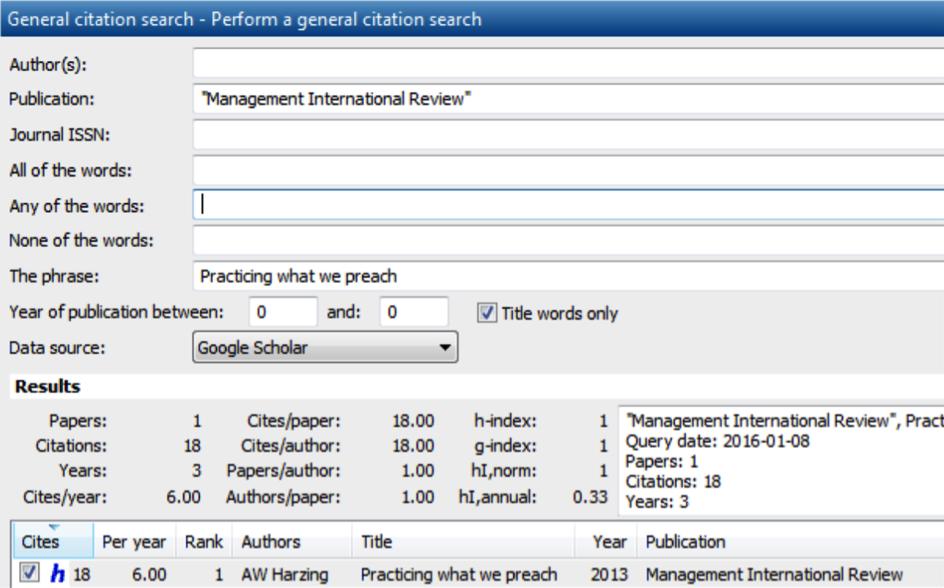 Google scholar wrong authors tip74b ccuart Gallery